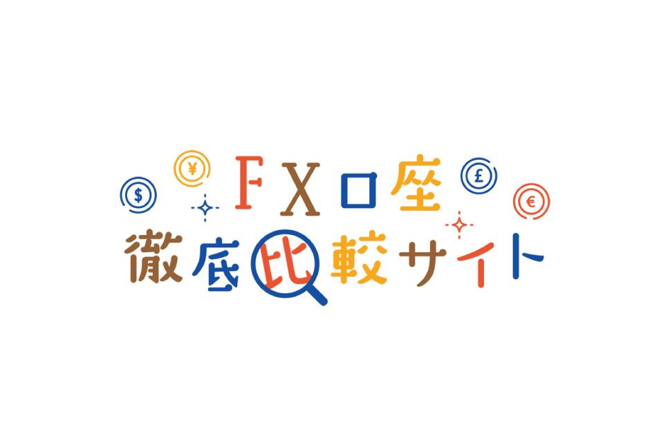 logo-fx-kouza