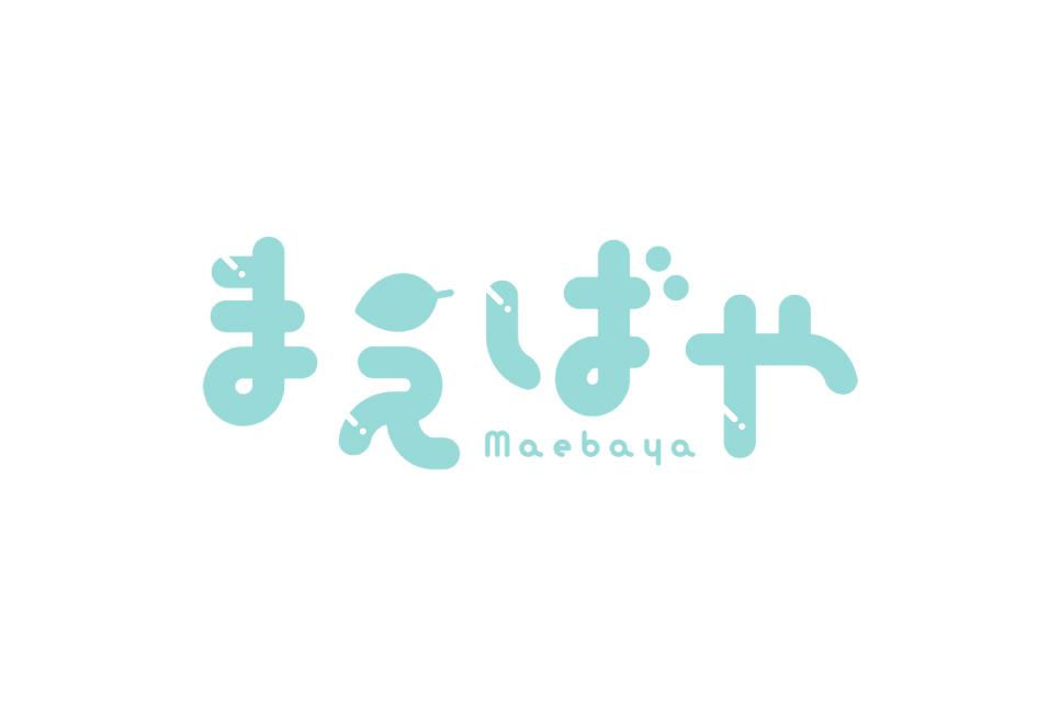 maeba