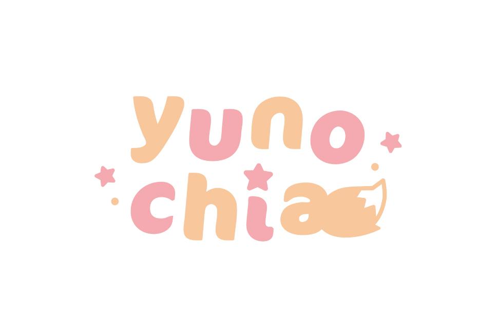 yunochia-logo
