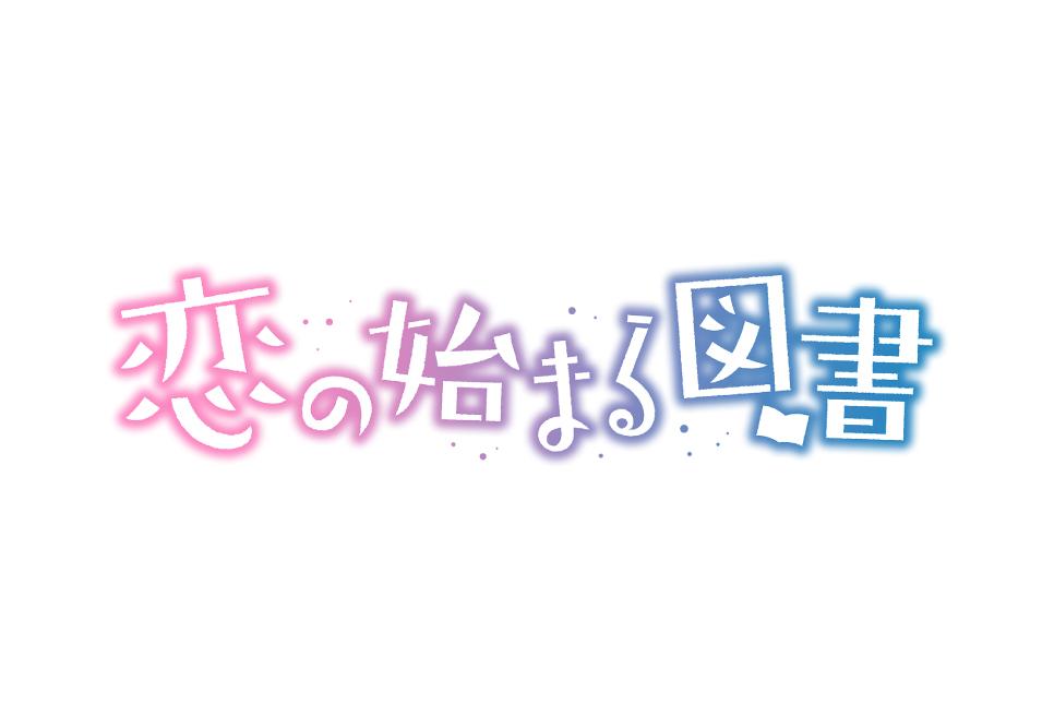 logo-koi