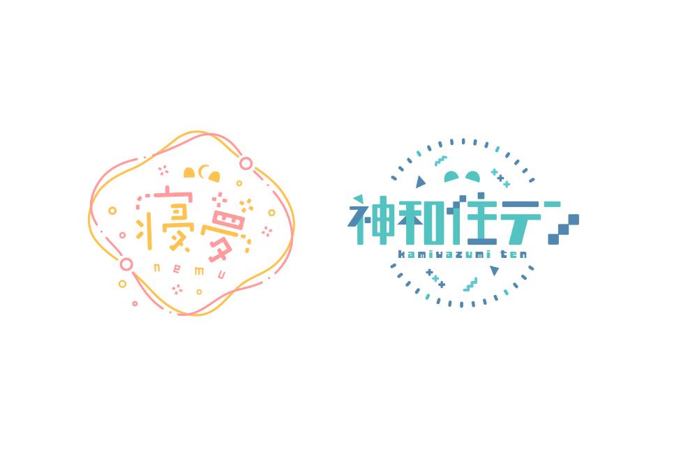 p-logo-03